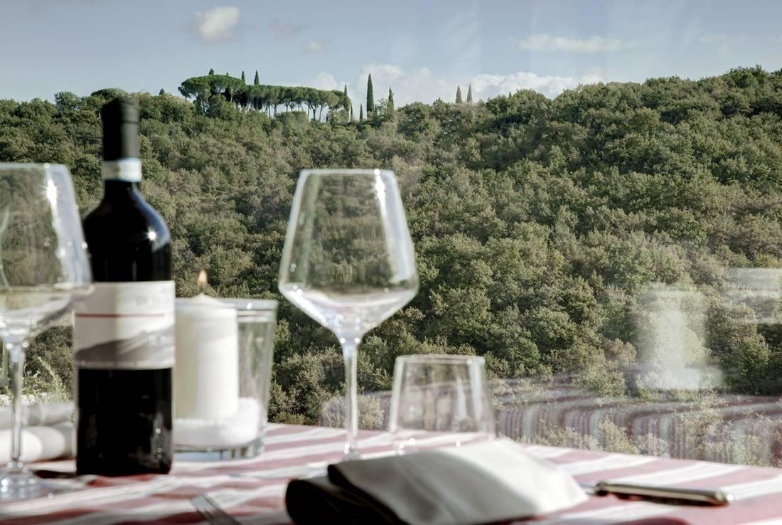 Hotel posta marcucci toskana drive style - Bagno vignoni hotel posta marcucci ...