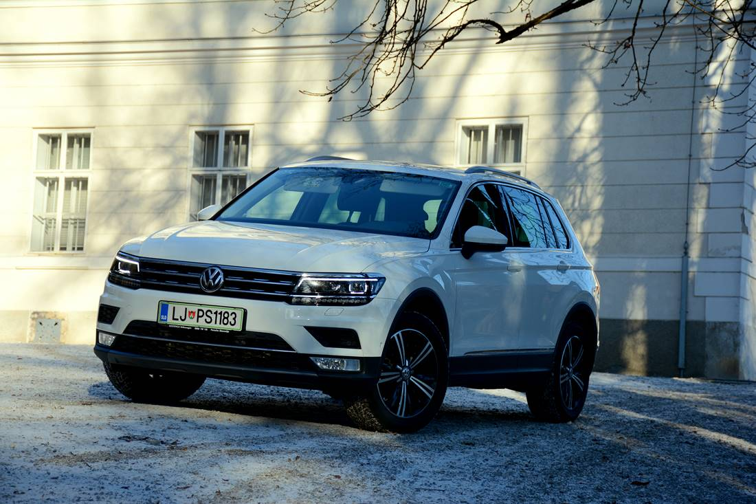vw tiguan in seat ateca drive style. Black Bedroom Furniture Sets. Home Design Ideas